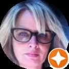 Loraine Rathburn Avatar
